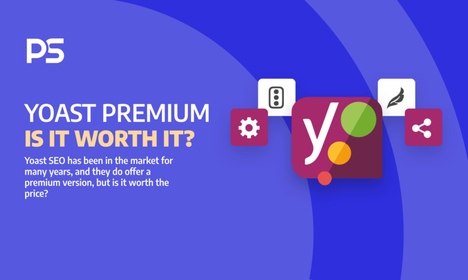 Yoast Premium: Is It Worth Upgrading?