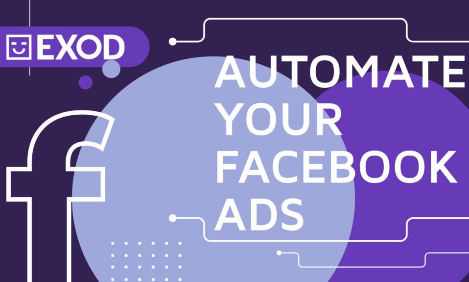Exod.ai - Optimise Your Facebook Ads With AI
