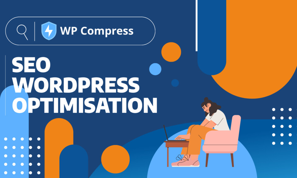 WP Compress - Optimise Your WordPress Website For Better SEO